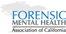 Forensic Mental Health Association of California